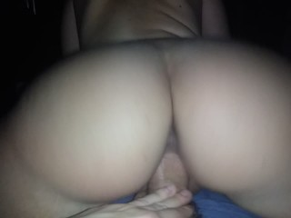 Lady sonia wiki best pawg riding reverse cowgirl, pawg phat ass big booty thick white