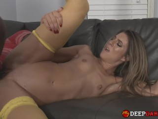 Women having real orgasms amateur