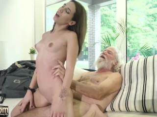 Mtv gay porno