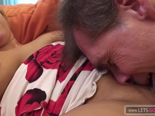 Porn 18 and over young girls