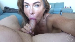 gratis søde milf porno