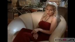 Gina Wild Porno Videos Pornhubcom