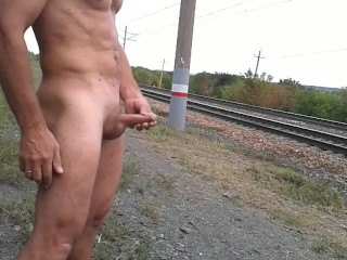 Hot english women naked