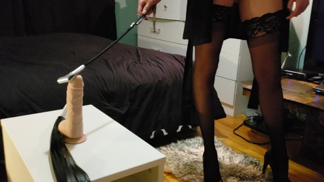 Spit humiliation sex videos Slave pov femdom , humiliate , spit on , slap and more