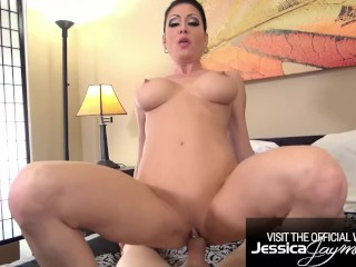 Dannii harwood naked pussy hot milf jessica jaymes punished by a monster cock, jessicajaymes big boo