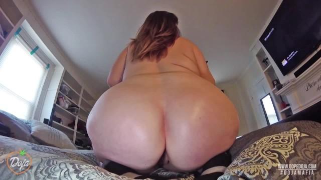 hot boob press images
