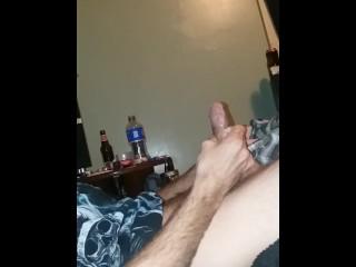 Live sex asian woman black man