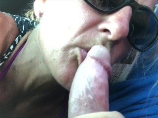 College sex couple parties fucking my chubby stepsister chubby stepsister bigtits sexy creampie