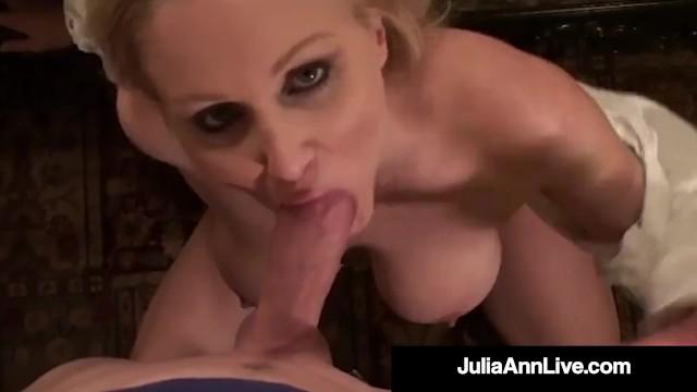 Latina amatérov porno