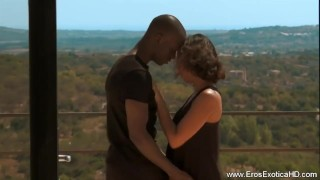 Exotic African Lovemakers Outdoors Downloadpass.com indian