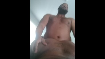 This pussy belong to you