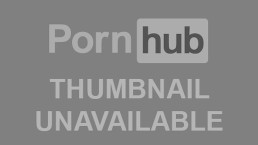Fucking a cucumber while horny