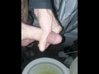 Racaille homo cul de vierge