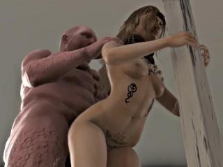 Videos Porno Best Porn Tube Sex angelina jolie pussy.