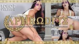 Aphrodite  - Trailer