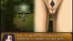 adult hentai game - loki part 5