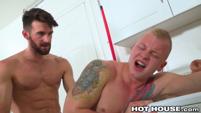 Fox news gay rights Hothouse hot australian big dick hunk pounds new cute teammate