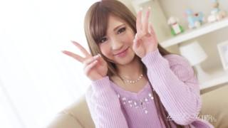 Sexy Japanese Girl Anna Anjo