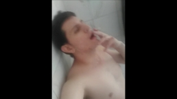 Fb videos of me (compilation)