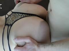 Amateur Couple Hot Fuckig, Home Made Greek Porn ~DirtyFamily~
