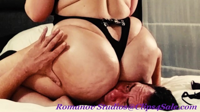 Milfs daily Daily dose of milah romanov comp