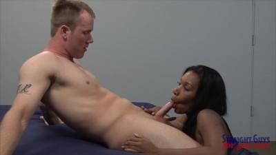 porno UB gratuit xxx gorge profonde vidéos