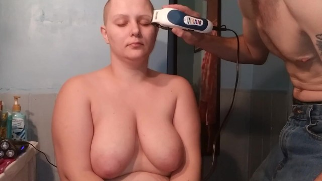 Mexican gf leaked nude pics