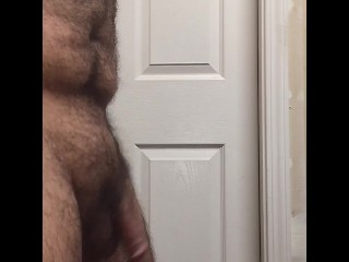 Me growing and showing compilation