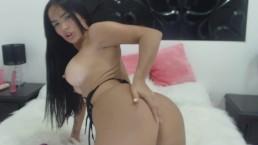 do you like anal?