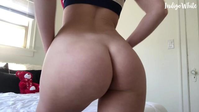 chubby emo porn
