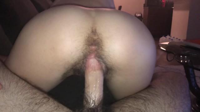 rico s welt behaarte dominikanische pussy