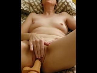 Massage sensuel amateur fist fucking homo