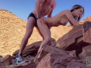 Sex Positions The Chair Pics And Video Longboarding And Hiking Fucking And Sucking Las Vegas Mountai