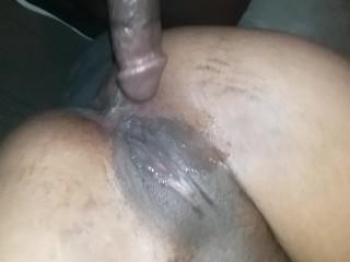 Sex en ligne solitaire de 60 ans la grand mere avale une grosse bite
