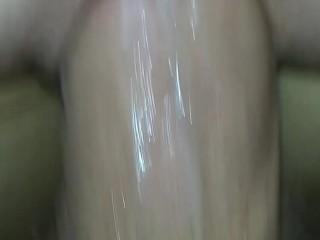 Ronde porno vivastreet nice escort
