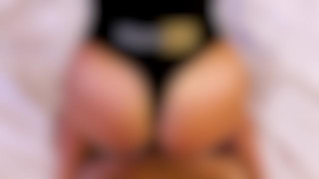 Jada Fire lesbiche sesso video