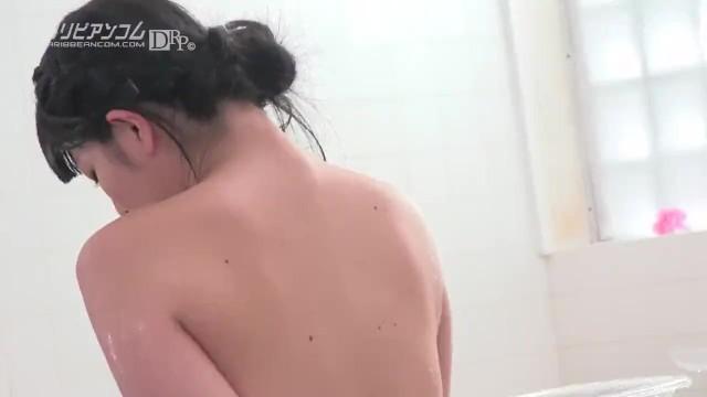【無】女熱大陸 File.042 パート2 Ai Uehara