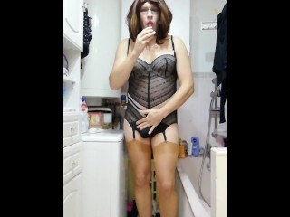 Sex femme sexy wannonce rencontre adulte nantes