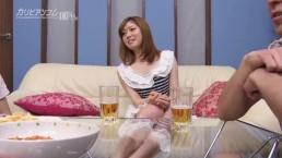 【無】夏の想い出 Vol.9 パート1 Kokomi Hoshino