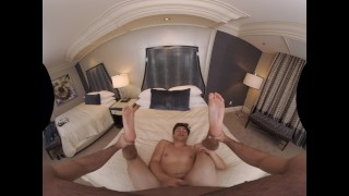 Trip on your you business jason hotel in a wolfe fucks lean ass