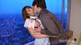 【無】鉄板女のガチファック パート1 Miina Minamoto
