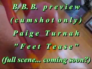 B. b. b. preview: