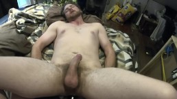 Verbal Bottom Daddy Fucked Hard by Twink (Onlyfans.com/Flint-Wolf)