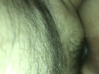 raw fuck