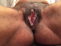Worship my Butterfly pussy. (Trimmed)