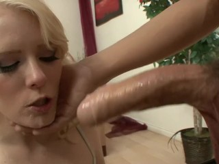 Blonde intense orgasm 396969 group 66996 orgy cumshot