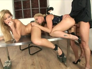 Video porno viol femme sexy video de sexe de haut