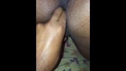 Wife cheating on her husband with Next-door neighbor hardcore sex