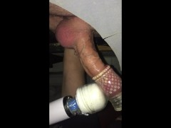 Milking Machine Compilation
