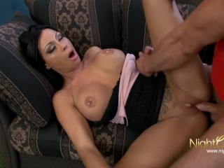 Savannahsampson you fuck kenzie reeves and cum in her mouth pov style atkgirlfriend